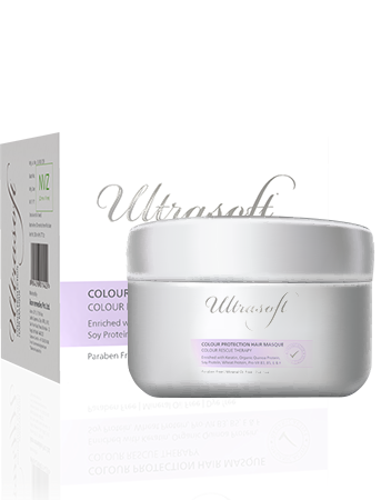 Ultrasoft-Colour-Protection-Hair-Masque-200-ml-1