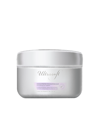Ultrasoft-Colour-Protection-Hair-Masque-200-ml-2