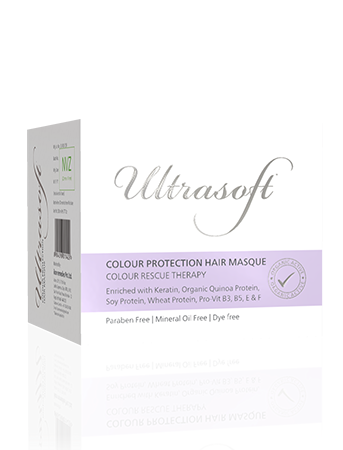 Ultrasoft-Colour-Protection-Hair-Masque-200-ml-3