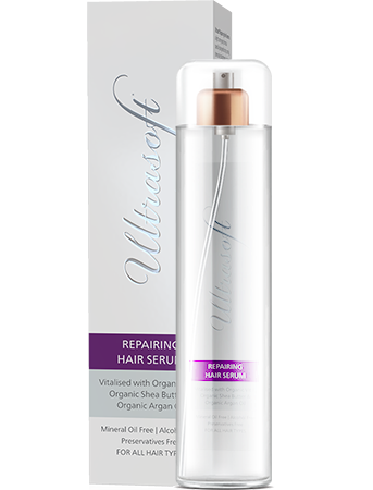 Ultrasoft-Repairing-Hair-Serum-100-ml-1