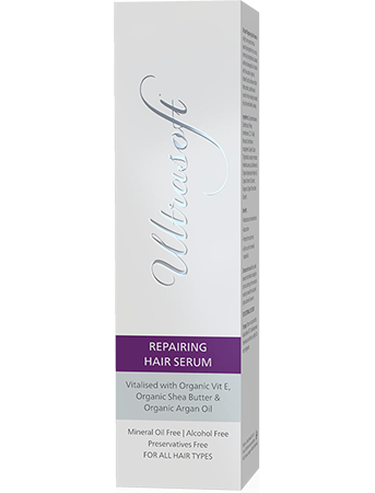 Ultrasoft-Repairing-Hair-Serum-100-ml-3