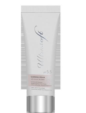 Ultrasoft-Slimming-Cream-100-gm-1