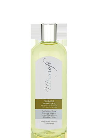 Ultrasoft-Slimming-Massage-Oil-100-ml-2