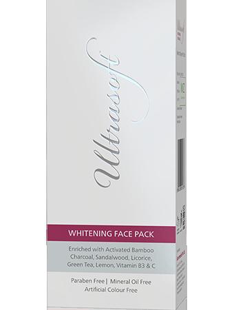 Ultrasoft-Whitening-Face-Pack-100-gm-3